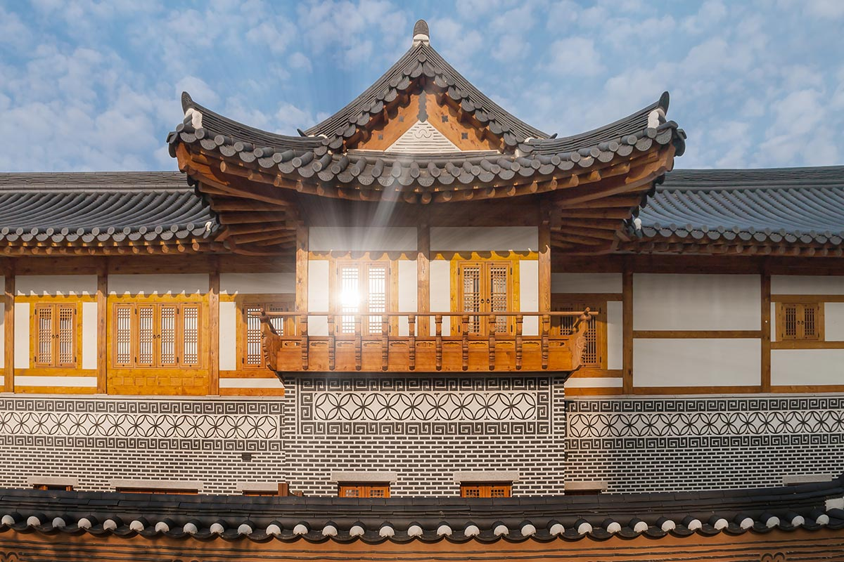 Exciting Incheon Private Tour